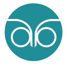 Anne Barrett Business Support logo
