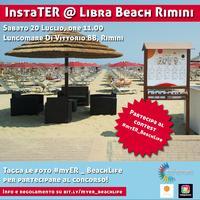 InstaTER @ Libra, Rimini