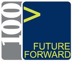 ACU Centenary Conference - Future Forward: taking...