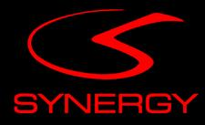 Synergy SF logo