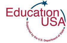 EducationUSA Thailand logo