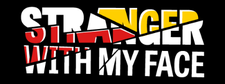 Stranger With My Face International Film Festival logo
