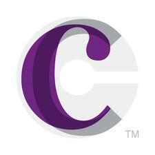 The Cosmopolitan of Las Vegas logo