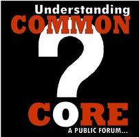 Understanding Common Core