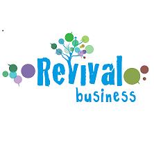 Revival Business logo