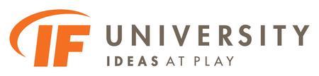 """Inside IF: IdeaFestival 2013"""