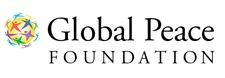 Global Peace Foundation logo