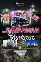 NEW YEAR'S EVE CELEBRATION - SAVANNAH, GA