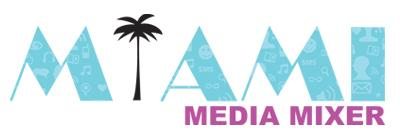 July Media Mixer