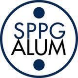 School of Public Policy & Governance Alumni Network logo