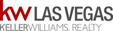 Keller Williams Realty Las Vegas logo