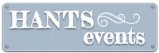 SJ & Sam logo