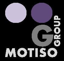 Motiso Group logo