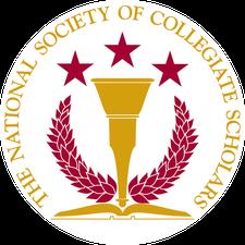 NSCS-SHSU logo