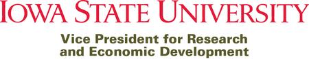 Grant Writers' Seminars & Workshops, LLC