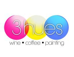 3Hues Painting Party
