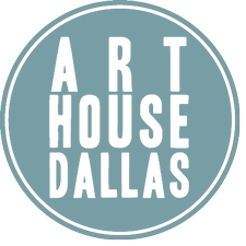 Art House Dallas logo
