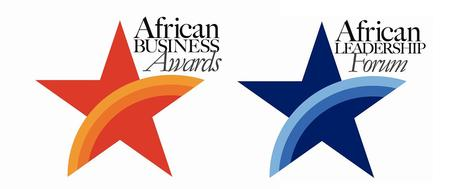 African Leadership Forum and African Business Awards