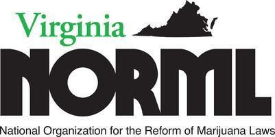Virginia NORML Conference
