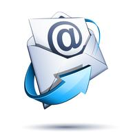 Email Marketing in 12 Easy Steps