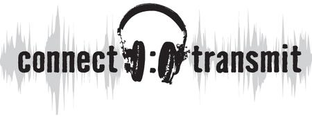 Community FM presents... Connect Transmit conference
