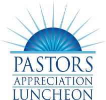 KFAX's Annual  Pastor's Appreciation Luncheon