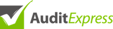 Audit Express Pty Ltd logo