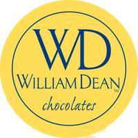Bon Bon Class - Belgian Style Chocolates