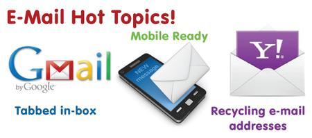 e-mail Marketing in a Digital Age with Mana Ionescu...