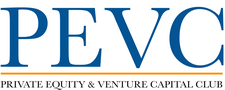 Private Equity and Venture Capital Club @ Johns Hopkins University logo