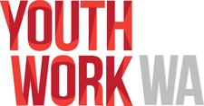 Youth Work WA logo