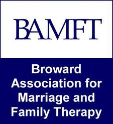 Broward Association for Marriage and Family Therapy logo