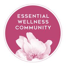 Essential Wellness Community  logo