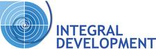 Integral Development logo