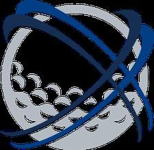 Golf Club Managers Association logo