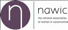 NAWIC Midlands logo