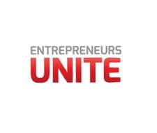 Entrepreneurs Unite: Portsmouth logo
