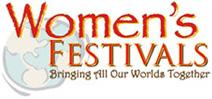 7th Annual International Women's Festival Expo and...