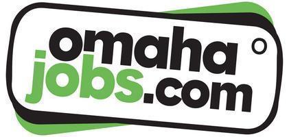 OmahaJobs.com Job Fair - August 7, 2013 - 1-5