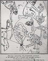 Edinburgh Tales: Charles Piazzi Smyth - Astronomer...