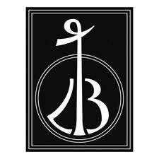 Leo Baeck Institute – New York | Berlin logo