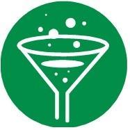 Boston Green Drinks  - July Happy Hour