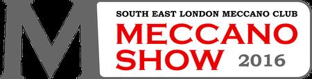 SELMEC Meccano Show 2016