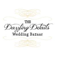 The Dazzling Details Wedding Bazaar