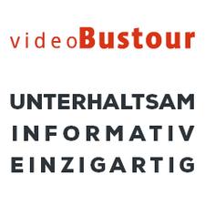 videoBustour logo