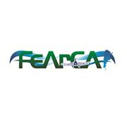 Federación Argentina de Cámaras Agroaéreas logo