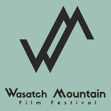 Wasatch Mountain Arts logo