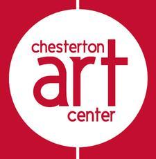 Chesterton Art Center logo