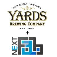 Yards Tap Handle Throwdown Gala