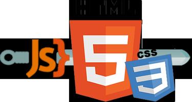HTML5 Developer Conference